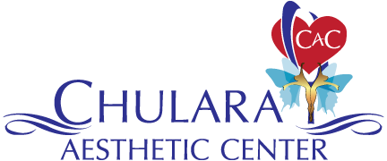 Chularat Aesthetic Center