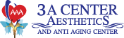 3A CENTER Aesthetics & Anti Aging Center